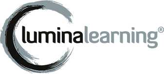 Lumina Learning Logo