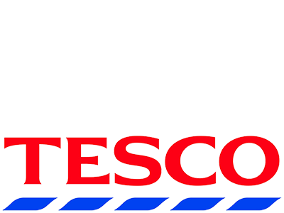 is tesco an ethical market leader Efforts to source products ethically are central to uk retailer tesco's ability to build consumer trust, ethical trade director giles bolton insisted yesterday (13 march) related to baby food, bakery, canned food, cereal, chilled foods, commodities & ingredients, condiments, dressings & sauces, confectionery,.